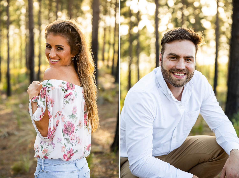 ron-harding-photography-engagement-shoot