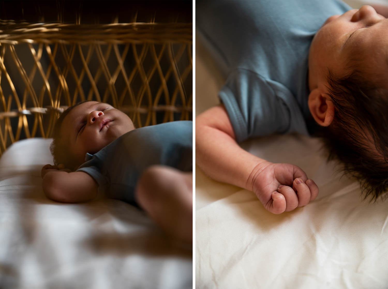 ron-harding-photography-newborn-shoot