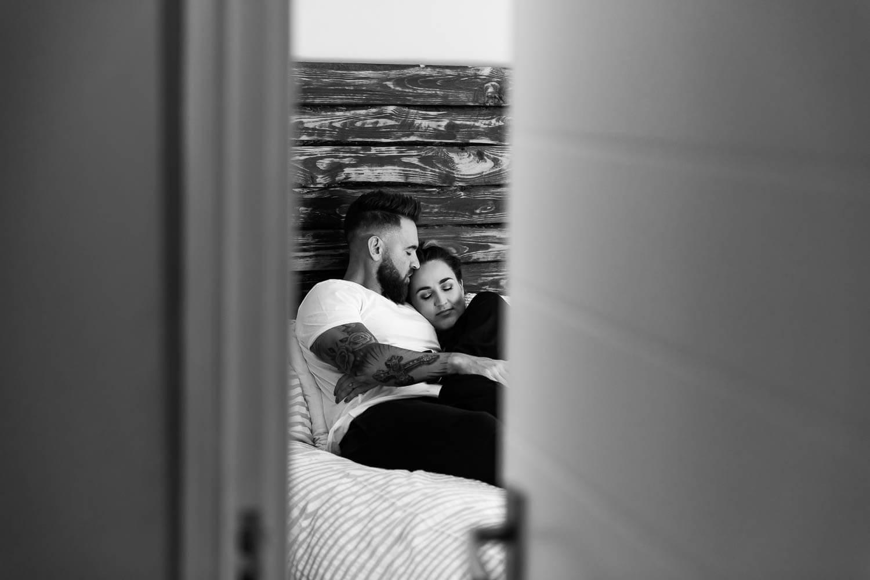 ron-harding-photography-maternity-shoot