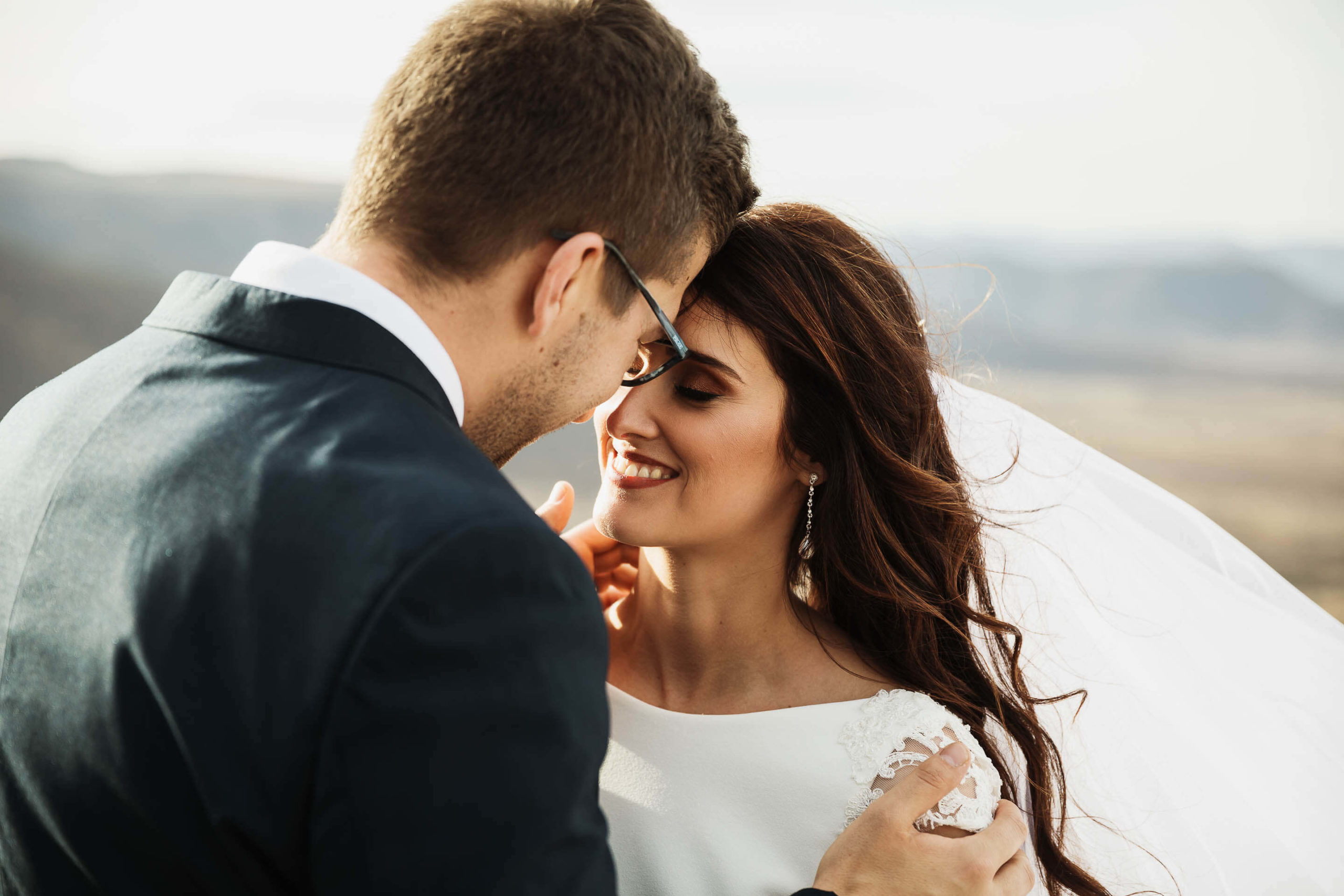 wedding-photographer-in-Port-Elizabeth