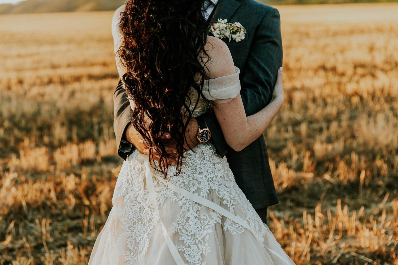ron-harding-photography-wedding